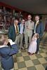 Walton-Molter Wedding  973