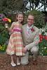 Walton-Molter Wedding  962