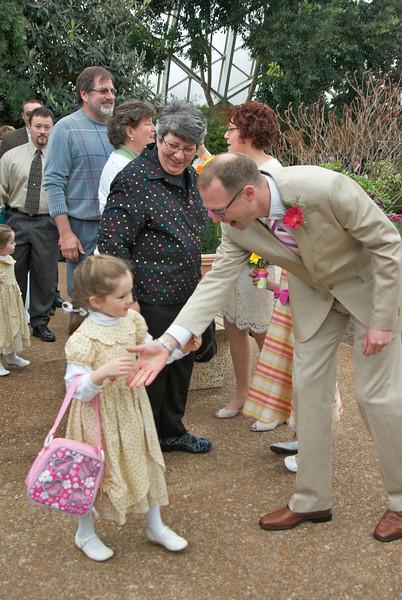 Walton-Molter Wedding  956