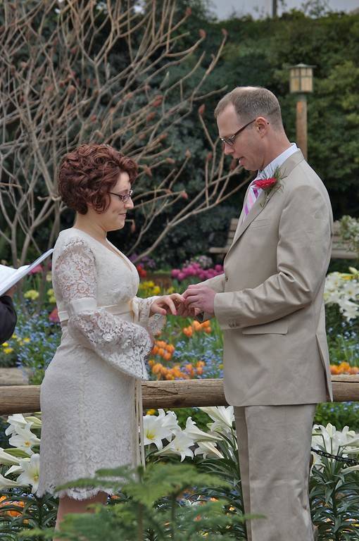 Walton-Molter Wedding  949
