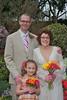 Walton-Molter Wedding  961