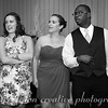 ReceptionFun (90 of 265)