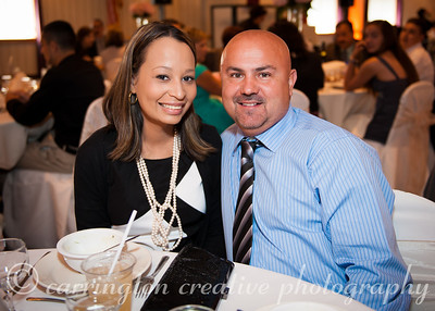ReceptionFun (56 of 265)