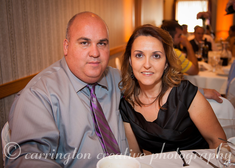 ReceptionFun (57 of 265)
