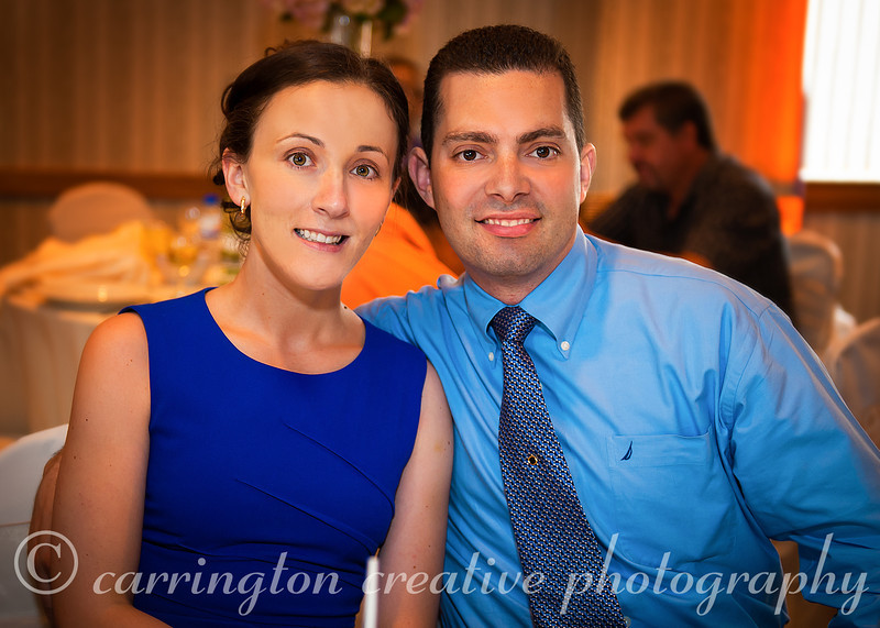 ReceptionFun (64 of 265)