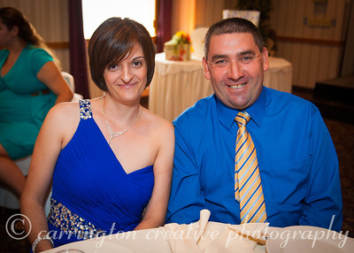 ReceptionFun (66 of 265)
