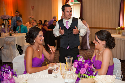 ReceptionFun (96 of 265)