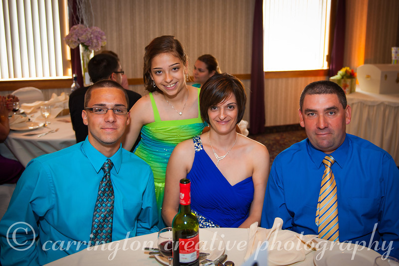 ReceptionFun (65 of 265)