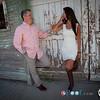 IGP71515Ward Engagement 72615_002
