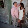 IGP71515Ward Engagement 72615_005