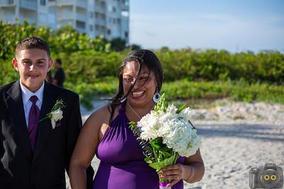 2019-8-31_Wedding_049