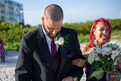 2019-8-31_Wedding_060