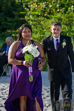 2019-8-31_Wedding_047
