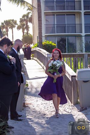 2019-8-31_Wedding_055