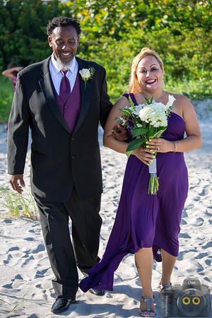 2019-8-31_Wedding_071