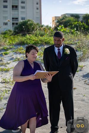 2019-8-31_Wedding_044