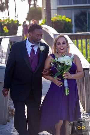 2019-8-31_Wedding_065