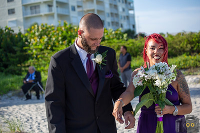 2019-8-31_Wedding_059