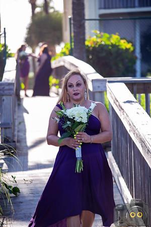 2019-8-31_Wedding_063