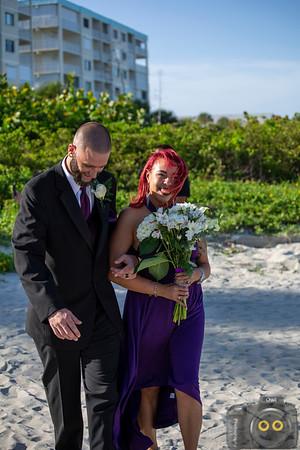 2019-8-31_Wedding_057