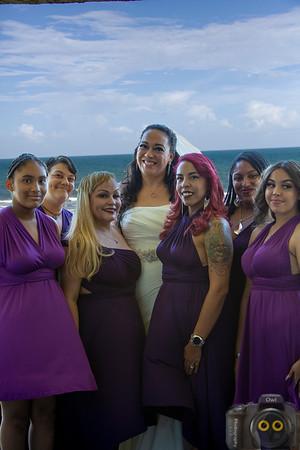 2019-8-31_Wedding_012