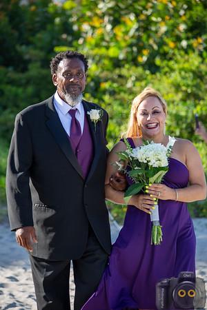 2019-8-31_Wedding_067