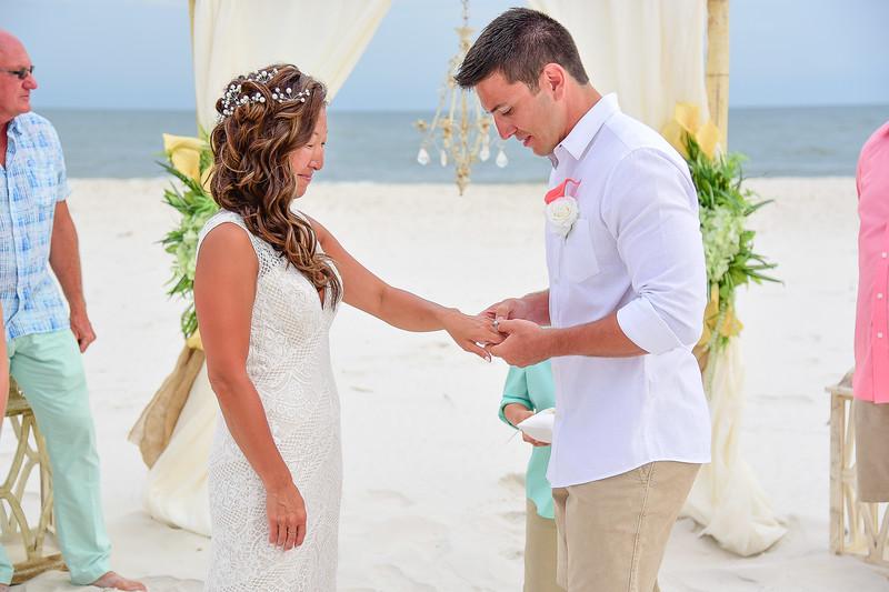 wedding-9077
