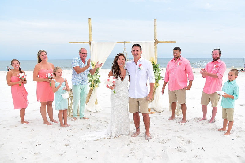 wedding-9165