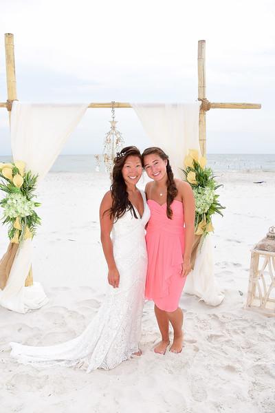 wedding-9391