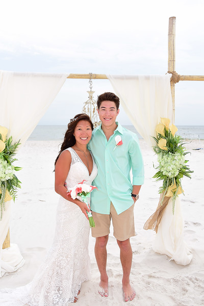 wedding-9346