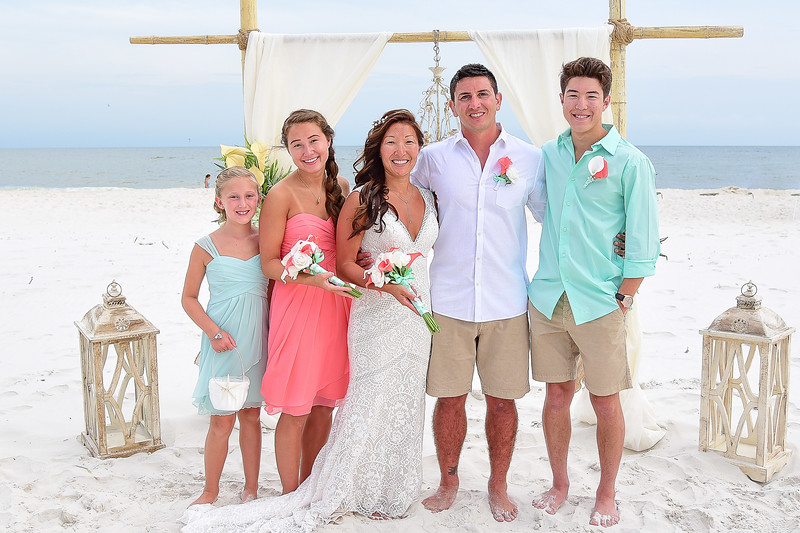 wedding-9254