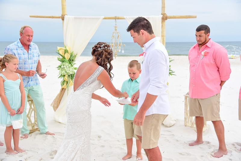 wedding-9086