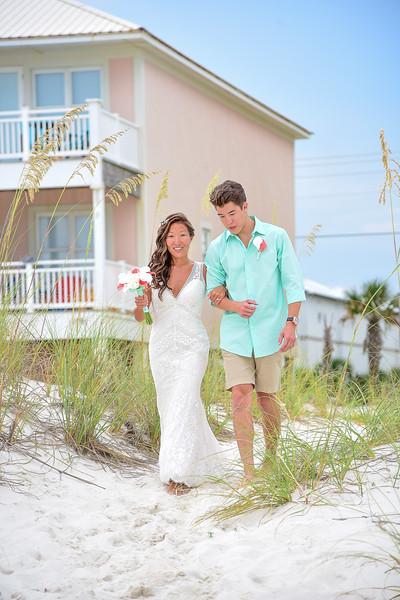 wedding-8935