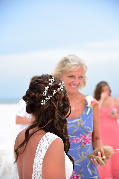 wedding-9194