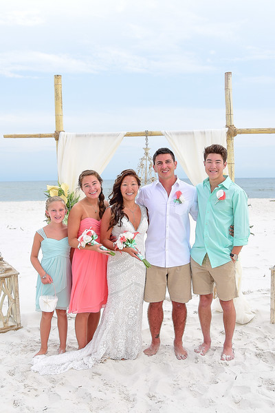 wedding-9258