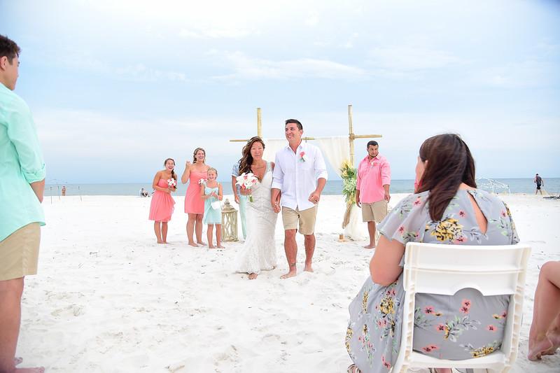 wedding-9172