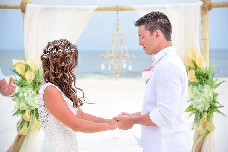 wedding-9124