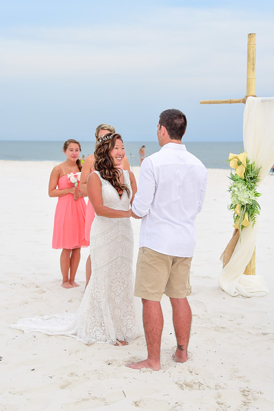 wedding-9055