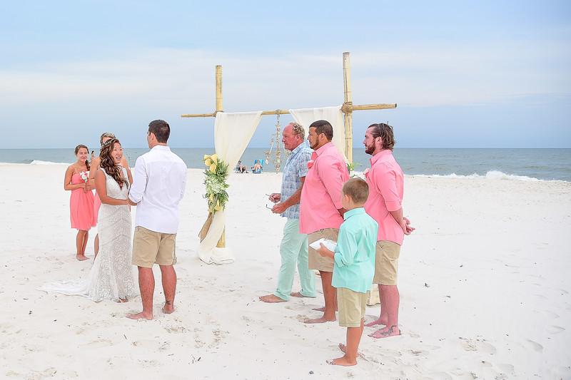 wedding-9051