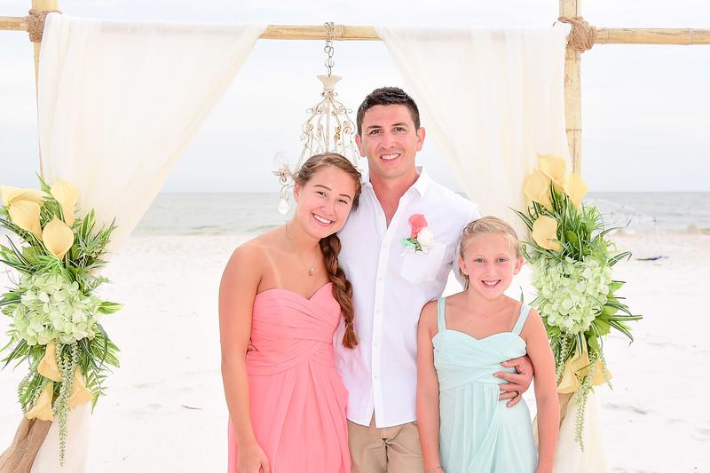 wedding-9343