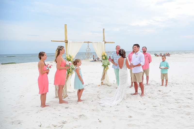 wedding-9039