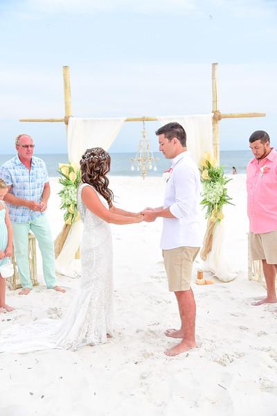 wedding-9123