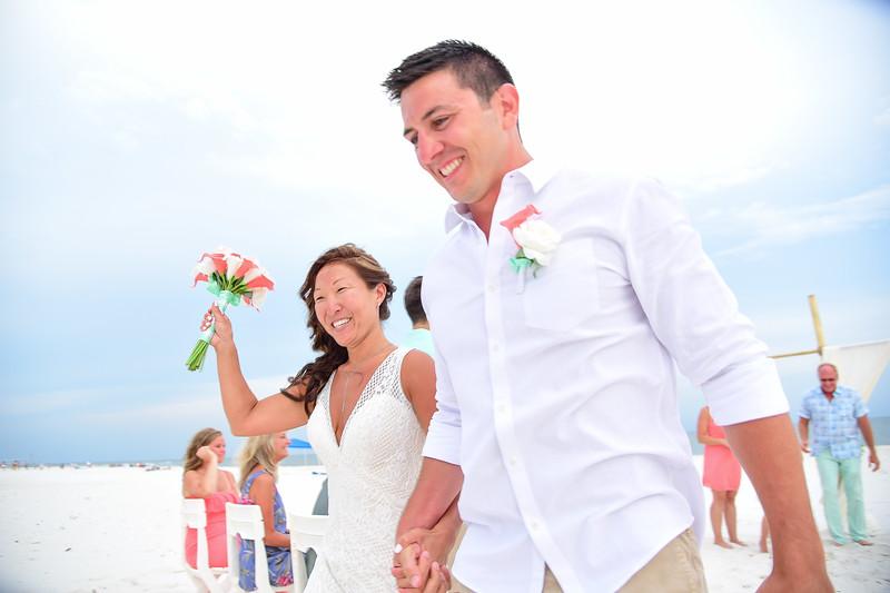 wedding-9180