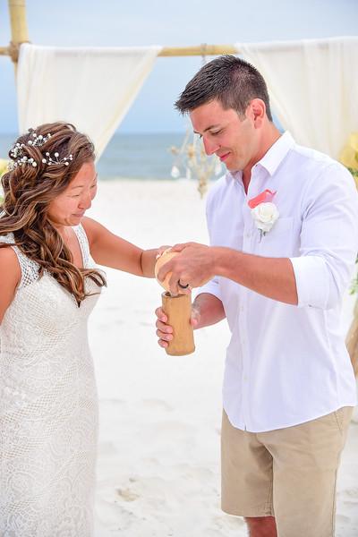 wedding-9106