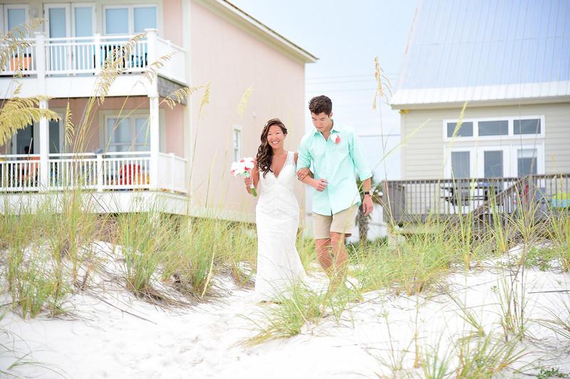 wedding-8932