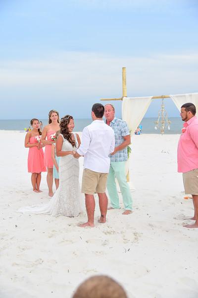 wedding-9033