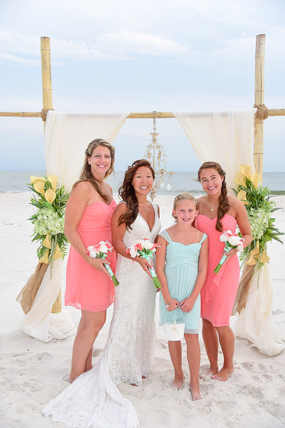 wedding-9313