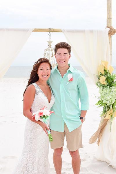 wedding-9347