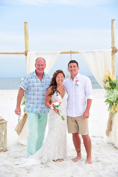 wedding-9238