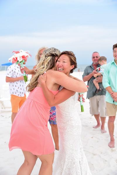 wedding-9199